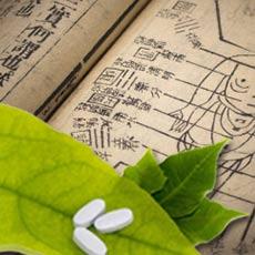 εναλλακτικές θεραπείες ζωα